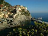 Cinque Terre Italy Google Map Ein toller Segeltorn Entlang Der Cinque Terre Arbaspaa Manarola