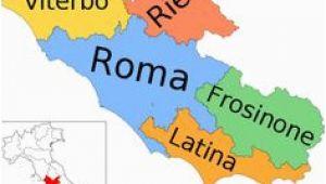 Ciociaria Italy Map 110 Best Ceccano Prov Of Frosinone Images In 2019 Italia Italy