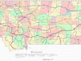 Cities In Ohio Map Ohio County Map with Cities Best Of Ohio County Map Printable Map