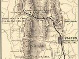 Civil War Battles In Georgia Map 96 Best Civil War In Georgia Images Civil Wars Georgia On My Mind