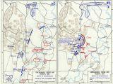 Civil War Battles In Georgia Map the Usgenweb Archives Digital Map Library Georgia Maps Index