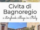 Civita Italy Map 14 Best Civitavecchia Italy Images Civitavecchia Italy Rome Italy