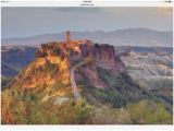 Civita Italy Map 19 Best Restaurants Pretty Close Images In 2019 Diners Food