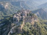 Civita Italy Map National Geographic Travel On Instagram Photo by andrea Frazzetta