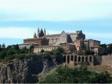 Civita Italy Map the Best Day Trips From Italy to Civita Di Bagnoregio 2018 with
