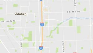 Clawson Michigan Map Madison Heights 2019 Best Of Madison Heights Mi tourism Tripadvisor