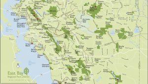 Clayton California Map San Francisco California Map Awesome Map San Francisco Bay area