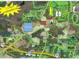 Clayton north Carolina Map 1588 W Nc 42 Hwy Clayton Nc 27520 Land for Sale and Real Estate