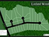 Clayton north Carolina Map Leeland Wood In Clayton Nc