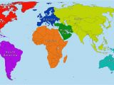 Clear Map Of Europe 18 Clearly Defined the World Map Not Labeled