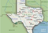 Cleburne Texas Map Us Map Of Texas Business Ideas 2013