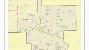 Cleveland Ohio Neighborhood Map northern Ohio Data and Information Service Cleveland State University