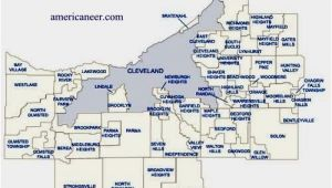 Cleveland Ohio Suburbs Map 36 Best Cleveland My Hometown Images On Pinterest Cleveland Rocks