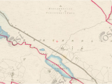 Clifden Ireland Map Derryglinna Derryglinna Oughterard Heritage