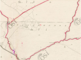 Clifden Ireland Map Tullaghaboy Tullaghaboy Oughterard Heritage