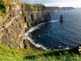 Cliffs Of Moher Ireland Map Ireland Cliffs Ireland tourist attractions Visit Cliffs Of Moher