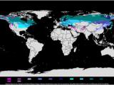 Climate Map Of Arizona Continental Climate Wikipedia