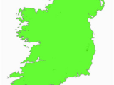Climate Map Of Ireland Oceanic Climate Revolvy