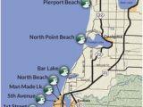Clio Michigan Map 221 Best Michigan Images Michigan Vacations Michigan Travel