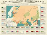 Clio Michigan Map Beautiful Us Map Of Civil War Battles Civil War Map Clanrobot Com