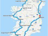 Clonmel Ireland Map Pinterest D D D N Dµn Dµn N