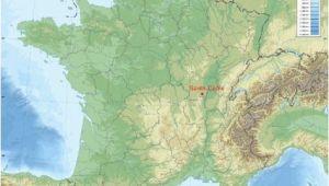 Cluny France Map Menu Degustation De La Carte D Automne 2016 Picture Of L