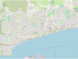 Cobh Ireland Map Cobh Wikimili the Free Encyclopedia