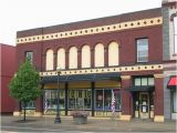 Coldwater Michigan Map Alexia S Enterprise Coldwater Mi Hours Address Tripadvisor