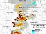 Colorado Aquifer Map Ogallala Aquifer Revolvy
