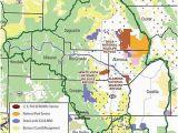 Colorado Aquifer Map San Luis Valley Wikivisually