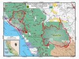 Colorado Casinos Map northern California Casino Map Massivegroove Com