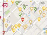 Colorado Convention Center Map Denver Maps Visit Denver