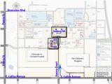 Colorado Denver south Mission Map Barbaradaviscenter org