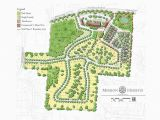 Colorado Denver south Mission Map Mission Heights In Fayetteville Ar New Homes Floor Plans by