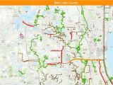 Colorado Detailed Road Map Lake forest Google Maps Outline Detailed Roads Google Maps Colorado