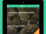 Colorado Dispensary Map Jane S Map Find and Rate Cannabis Dispensaries On the App Store