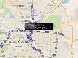 Colorado Dot Road Conditions Map Colorado Traveler On the App Store
