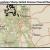 Colorado Elk Population Map Colorado Parks Wildlife Species Profiles