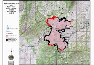 Colorado Fire Ban Map Colorado Fire Maps Fires Near Me Right now July 10 Heavy Com