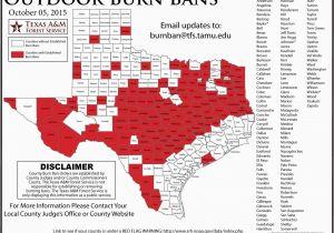 Colorado Fire Ban Map Texas County Burn Ban Map Business Ideas 2013