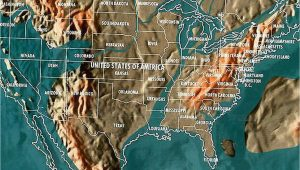 Colorado Flood Maps the Shocking Doomsday Maps Of the World and the Billionaire Escape Plans