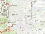 Colorado Flooding Map 93 Best Colorado Flood 2013 Images On Pinterest aspen Colorado