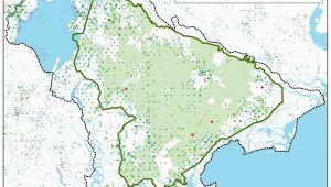 Colorado forest Service Maps Colorado National forest Map Elegant Us forest Service Map Colorado