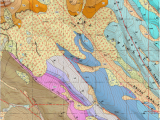 Colorado Geological Map Limestone Archives Colorado Geological Survey Publications