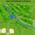 Colorado Golf Courses Map Courses Longs Peak Disc Golf Club