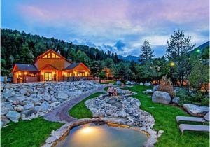 Colorado Hot Springs Resorts Map Colorado Hot Springs Map Best Of 112 Best Colorado Rocky Mountain