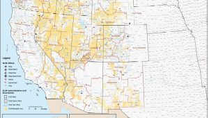 Colorado Hunting Units Map Colorado Hunting Unit Map New Frequently Requested Maps Directions