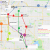 Colorado Light Rail Map Rtd Lightrail Brt Lines if Each Station Was at A Non Combination