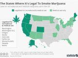 Colorado Marijuana Map 208 Best Colorado International Cannabis Hemp Film Festival Images