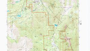 Colorado Mountain Peaks Map Colorado Mountains Map New Colorado Mountain Range Map Unique Map